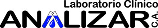 analizar laboratorio clinico logo